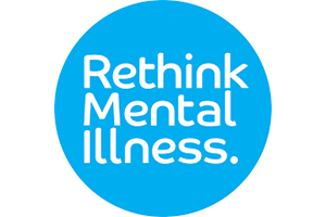 Rethink Mental Health