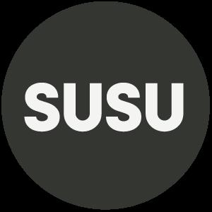 society university