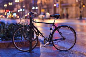Bike Doctor