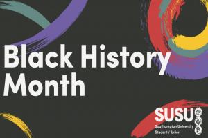 Taste of East Africa - Black History Month