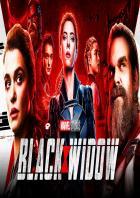 Black Widow Film Screening - Fandom Society Showcase