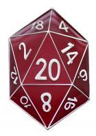 Board games, RPGs, Magic
