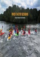 Canoe Club River Taster Session
