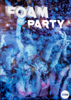 Freshers: Foam Party at The Cube