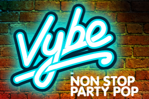 Freshers Vybe Launch