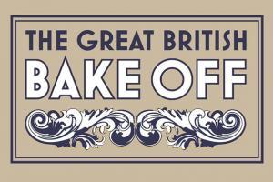 Great British Bake Off Screening