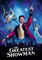 Greatest Showman Sing-a-long