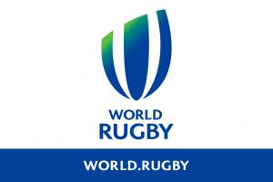 Live International Rugby - France vs. Wales