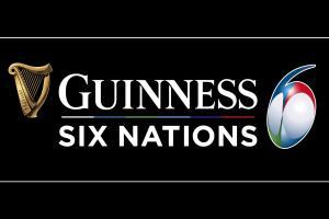 Live Six Nations - Ireland vs. Italy