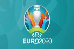 Live Sport: Euros 2020 England vs Denmark