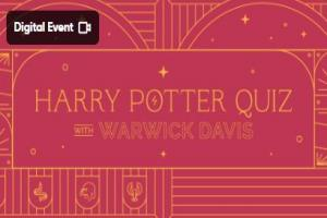 London Tour: Magical World of Harry Potter