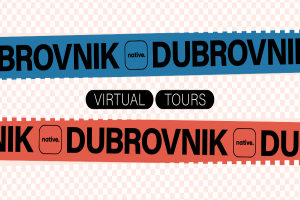 Online Event: City Tour: The Best Of Dubrovnik