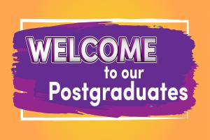 Postgraduate Language Cafe & Picnic