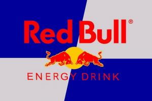 Red Bull Launch Night - Free Drink!
