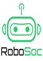 RoboSoc Introduction