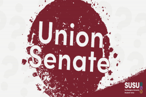 Union Senate