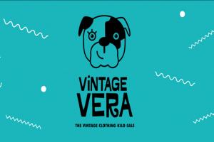 Vintage Vera Vintage Clothing Kilo Sale