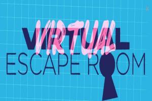 Virtual Escape Game