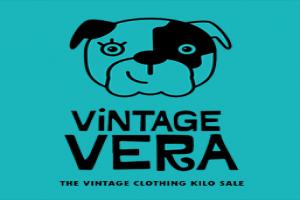 You Are More Than Your Studies - Vintage Clothes Kilo Sale