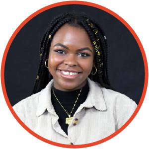 Nicole Akuezumba