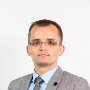 Andrei- Dascalu