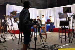 Media category